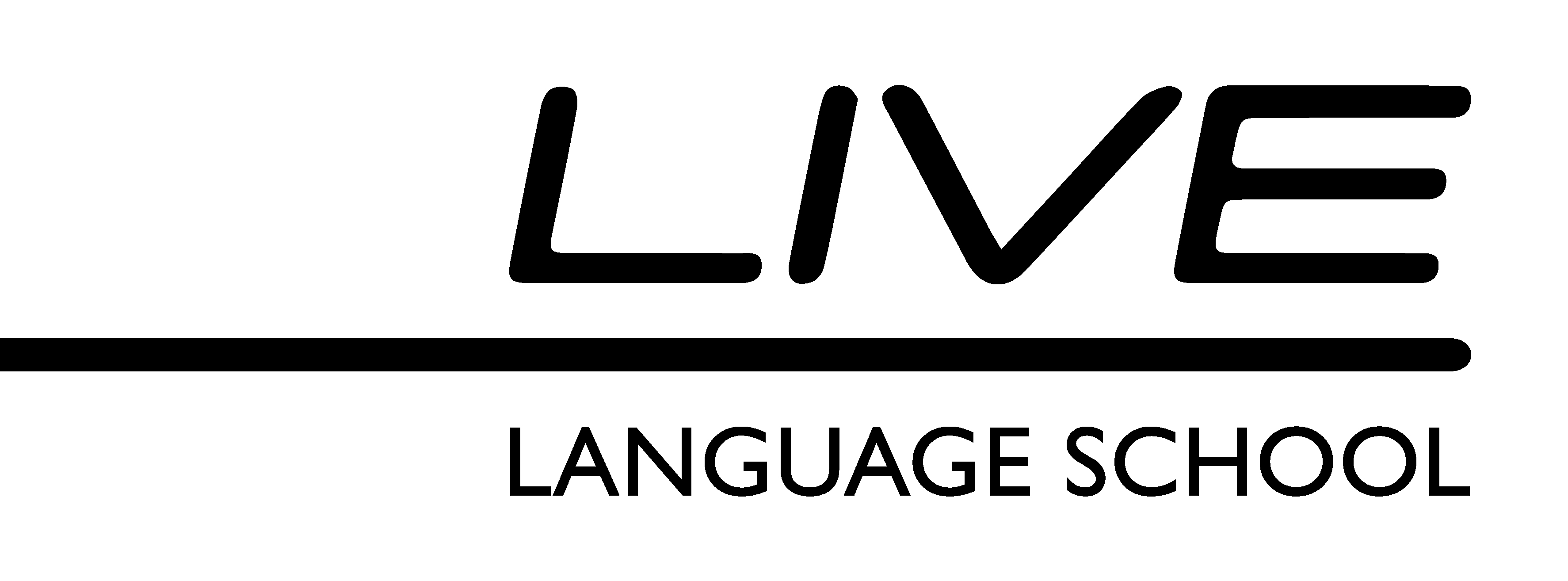 LIVE LANGUAGE SCHOOL