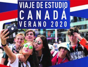 Live Language School - Toronto